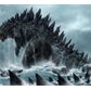 Usuário: ~GodzillaDoidaum