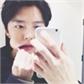 Usuário: ~Thaeyang