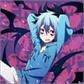 Usuário: ~Sleepy-Ash