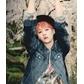 Usuário: ~Kim_Nana