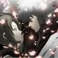 Usuário: ~Fuyukaze