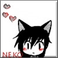 ~Hina-Neko