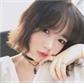 Ga-Yoon