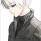 Usuário: GaaraNoSabakku