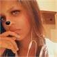 Usuário: ~Gabby_Mikaelson