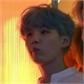 Usuário: yoongi_really