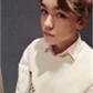 Usuário: ~Erva-do-Yoongi