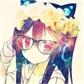 Usuário: _LittleGabiBr_