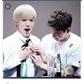 Usuário: ~ShowhyukJookyun