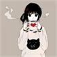 Usuário: ~gabi_nakamoto
