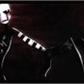Dark_Biel