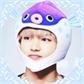 Usuário: ~KimGabie
