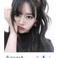 Usuário: Jeon_Tuan_Sook