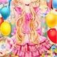 CandyCandy_