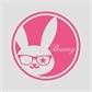 Usuário: ~Bunny_Unnie