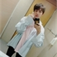 Usuário: ~ParkJeonggukie