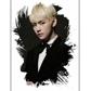 Usuário: ~Hae-kim_90