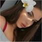 Usuário: ~princess_inlov3