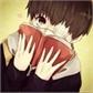 Usuário: ~Kuroko_Zoldyck