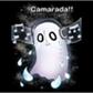 Usuário: ~Gameil