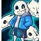 Usuário: ~GamerTale