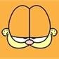 Usuário: ~Garfield260