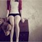 Garota_Bipolar_