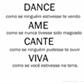 Usuário: ~Garota_da_arte