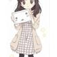 Usuário: ~Neko_Chan4