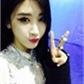 Usuário: ~hyunA-4minute