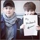 Usuário: ~Kwon_Hee_Ra