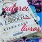 Usuário: ~Adorei_livros