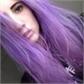 Usuário: Purple_girl85