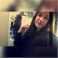 Usuário: ~GePires_