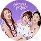 GFriendProject
