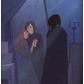 ~Gi_Snape