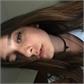 Giovanna_bdl