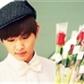 Giih_Jinki