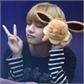 Usuário: ~Biscoit_Taekook