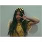 Usuário: jenniee_bp