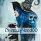 Usuário: ~CherryBlood00