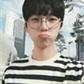Usuário: SanduicheKorean