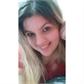 Usuário: ~GiovannaMendes_