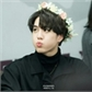 Usuário: BamGyeom