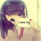 Usuário: Girl_AloneKoa