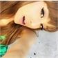 Usuário: ~Girl_do_Suga