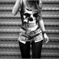 Usuário: Girlblackbad