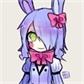 Usuário: ~GirlCraftXp