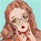 girlish