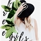 ~girlsfree